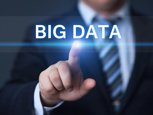 Big Data – Um olhar antecipado