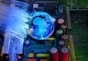 Internet of Things: Seus objetos estão cada vez mais conectados