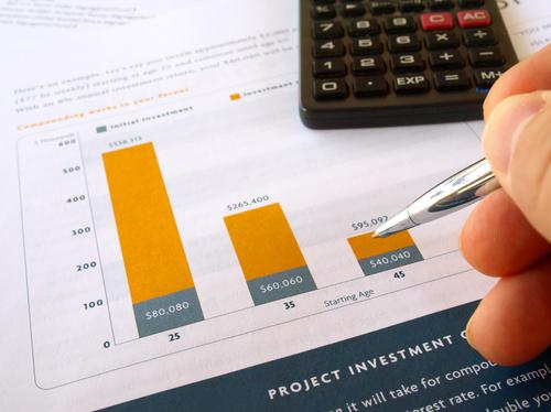 Lições aprendidas: Agregando valor ao gerenciamento de projetos