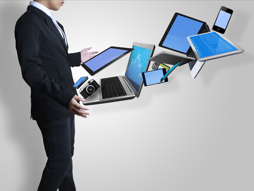 Como tornar mais fácil a aceitação de novas tecnologias