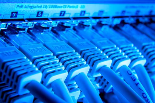 Hiperconexão, internet das coisas, Big Data. Haja performance de rede!