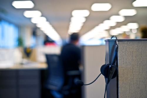 A importância da integração dos serviços de telefonia nas operadoras de atendimento e cobrança