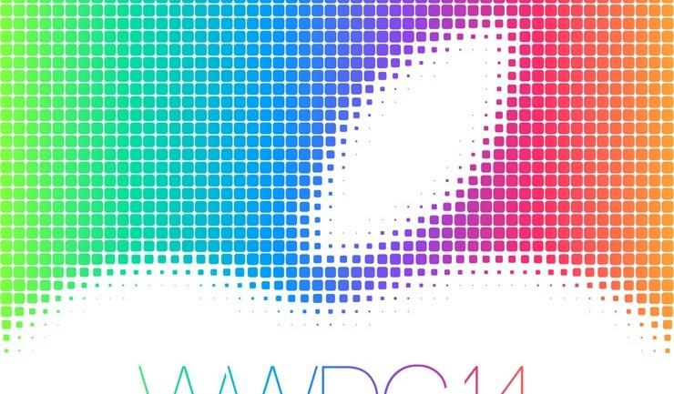 VÍDEO AO VIVO: Acompanhe o WWDC 2014
