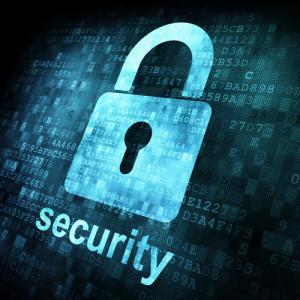 Figura - Resolução nº 4.658 sobre a política de segurança cibernética