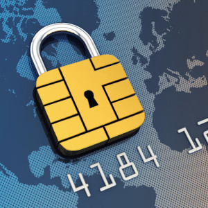 Como prevenir fraudes de cartão de crédito