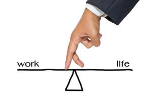 A busca pela qualidade de vida