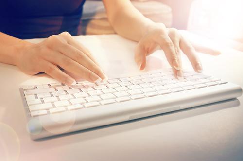 5 dicas para manter o atendimento humanizado na era digital