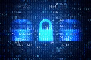 Os benefícios da criptografia para os negócios
