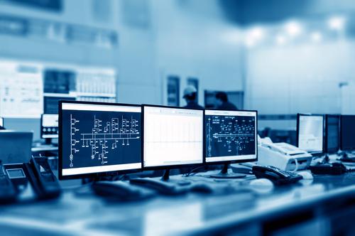 Monitoramento de Infraestrutura – Qual a melhor opção ?