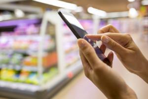 Quem mudou: o mercado ou o consumidor?