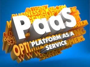 Cinco razões para o PaaS explodir em 2014