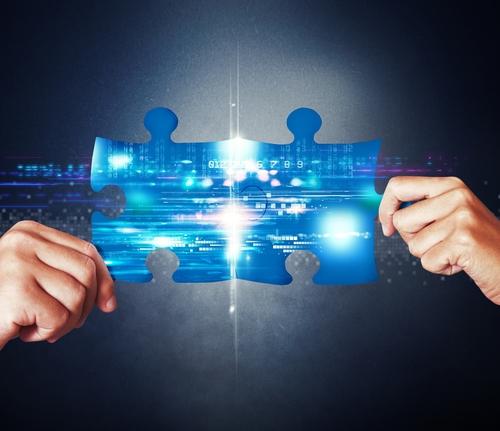 SAP: Funcionalidade ou Segurança?