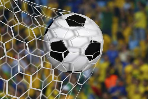 5 lições da Copa para TI