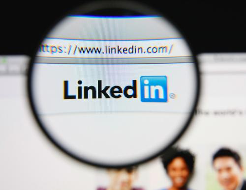 12 Motivos para passar a usar o Linkedin com mais frequência