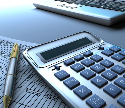 ECF: Desafio para contribuintes e tecnologia