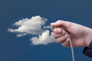 Por que Cloud Computing é a solução para Startups?