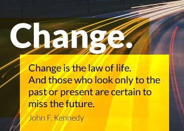 change_jfk_quote