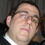 Fabio Bianco