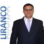 Marcos Liranco