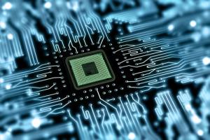 A importância da Tecnologia da Informação