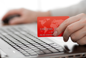 E-Commerce: a melhor maneira de gerar lucros