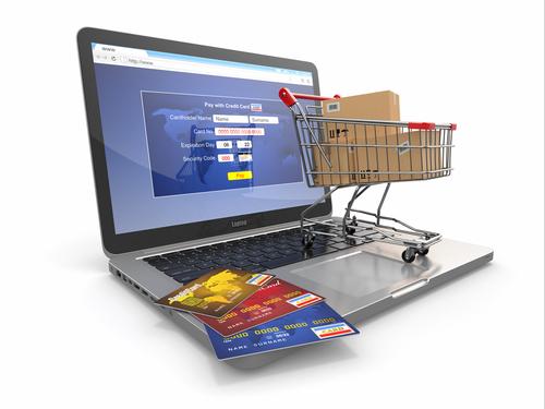 Qual é a tendência para o 'A-Commerce' no mercado?