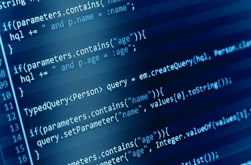 Rizer: um gerador de código fonte online