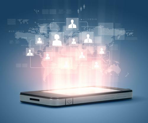 Aplicações modernas em um mundo digital e hiperconectado