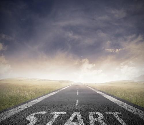 60 frases motivacionais  –  Escolha uma delas!!