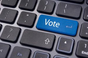 Política, Cidadania e Internet
