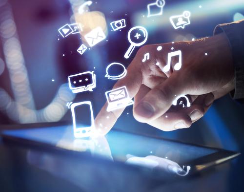 Internet das Coisas: prepare-se para uma onda de novas oportunidades em estratégia de negócios