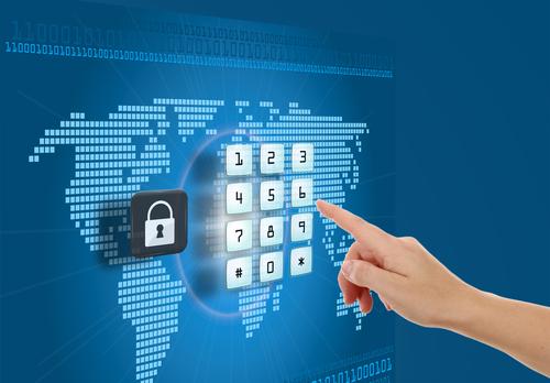 Setores de finanças e seguros são os principais alvos de ataques virtuais