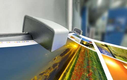 A evolução do outsourcing de impressão ultrapassa a oferta de custo por página