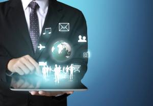 Escolhendo o especialista em marketing digital ideal