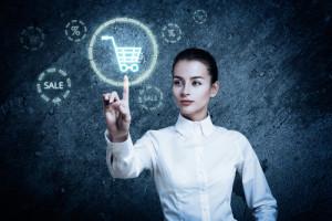 Figura - Experiência do usuário impulsiona nova era para o e-commerce