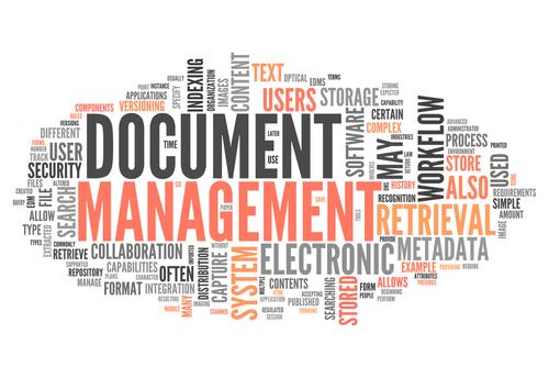 Com virtualização de tribunais, soluções de Gestão Eletrônica de Documentos tornam-se indispensáveis ao setor jurídico