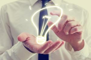 Startups enquanto núcleos externos de inovação