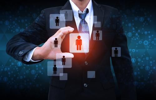A integridade física, intelectual e moral nas relações do trabalho