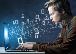 É preciso aprender novas linguagens de programação?