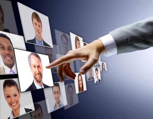 Empresa de TI considerada uma das melhores para crescer na carreira abre vagas para Programa de Formação