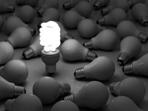 O custo da inovação