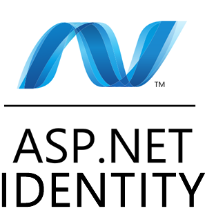 ASP.NET Identity – Tutorial Completo – Demos, Vídeo, Slides