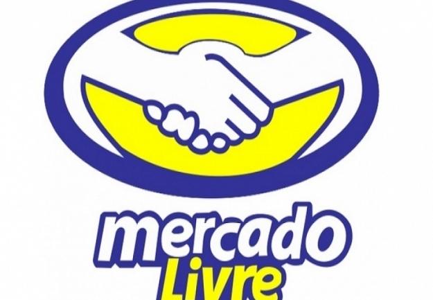 Saiba como aumentar as vendas no MercadoLivre com o Dia das Crianças