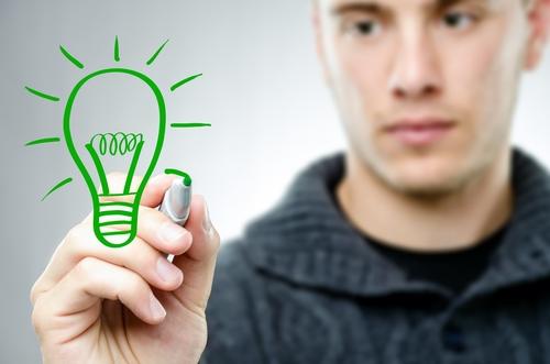 Empreendedorismo: Jovem deve ousar desde o início da carreira