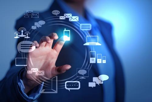 Aplicações Contextuais – Apps que podem prever sua necessidade