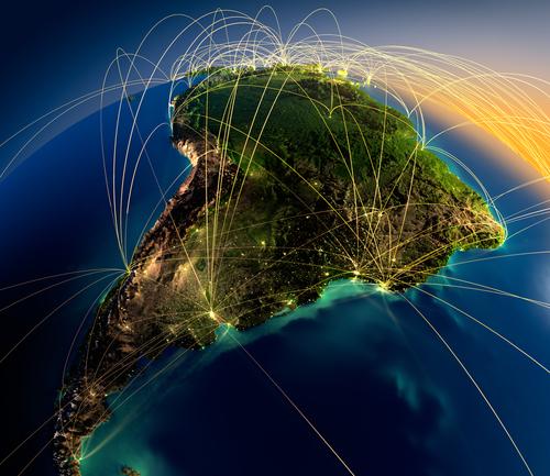 Setores acadêmico, empresarial e poder público devem se unir para superar os grandes desafios da computação no Brasil