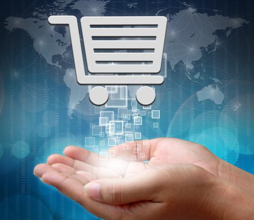 Por que minha loja virtual não vende?