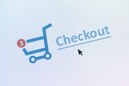 Você possui um e-commerce? Confira algumas regras trazidas pelo Decreto Federal 7.962/13