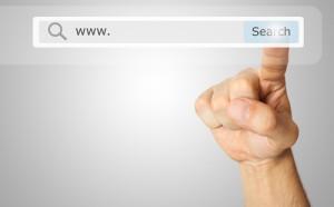 Com que busca eu vou? As diferenças entre Google Search Appliance e Google Site Search