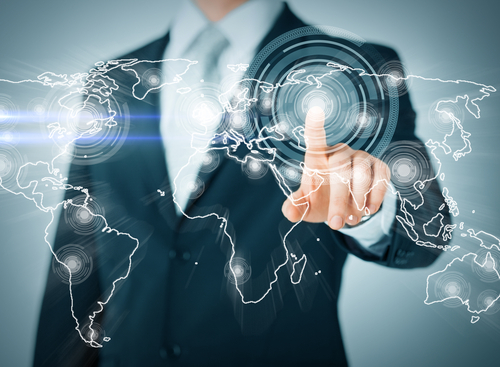 Marketing de proximidade: quando a tecnologia encontra o negócio